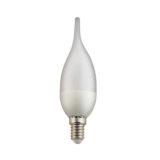 لامپ 5 وات اشکی نما نور