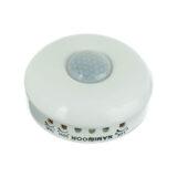 سنسور سقفی نامین نور NL800