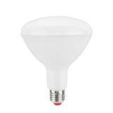 لامپ ال ای دی رفلکتور 15 وات TCL