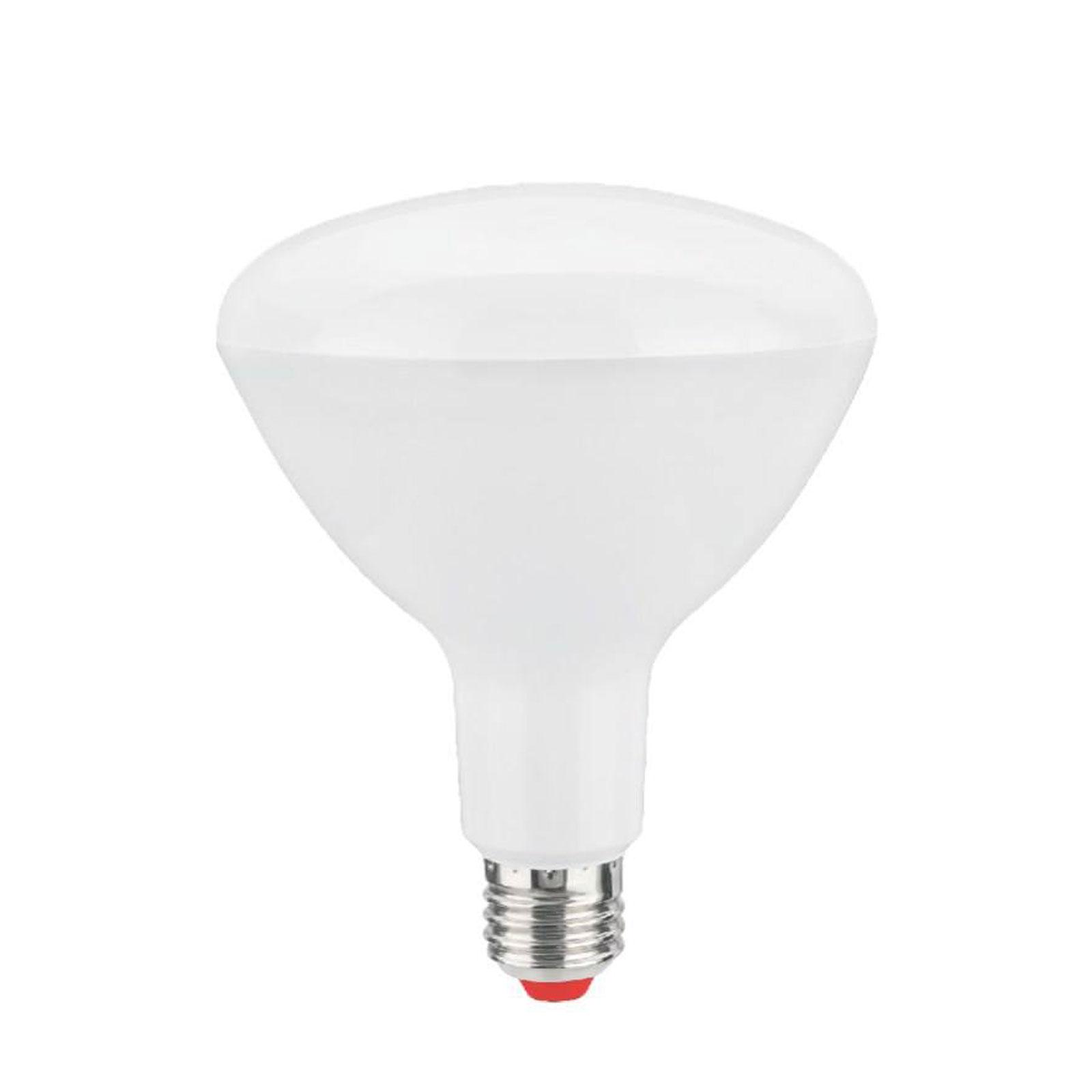 لامپ ال ای دی رفلکتور 12 وات TCL
