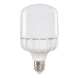 لامپ 30 وات استوانه ای ال ای دی پارس شوان پایه E27