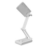 چراغ مطالعه تاشو کوچک طرح اپلDP-6003