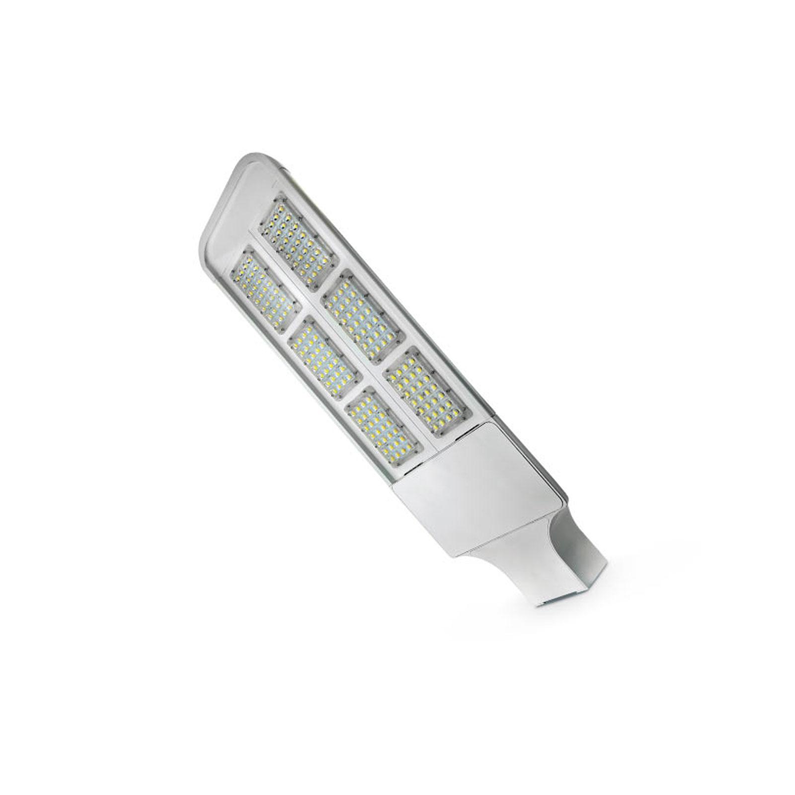چراغ خیابانی 168 وات آلتون رای مدل داینا