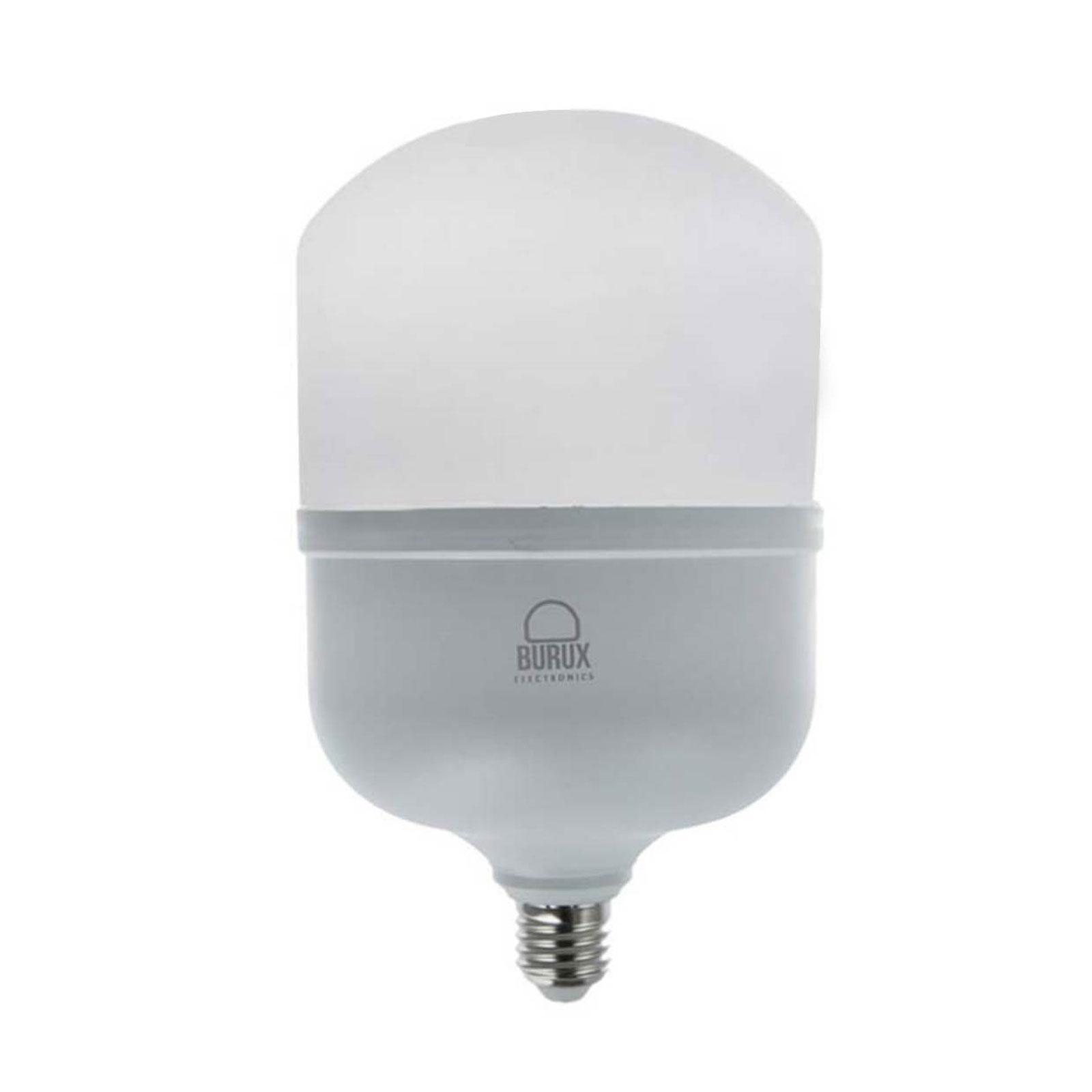 لامپ استوانه ال ای دی 50 وات مدل A140 بروکس