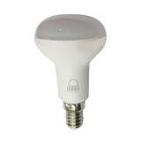 لامپ ال ای دی رفلکتور 6 وات E14 بروکس