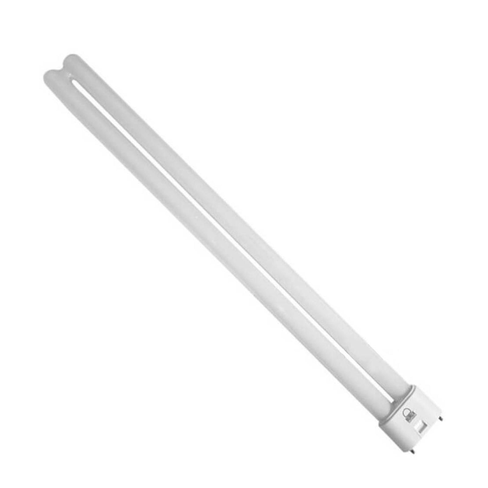 لامپ PLL ال ای دی 18 وات بروکس