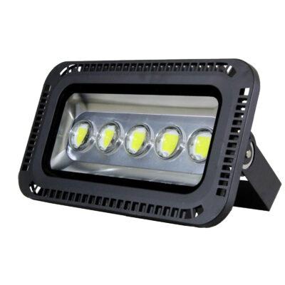 پرژکتور 250 وات COB LED صبا ترانس مدل لنز دار