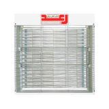 حشره کش برقی خانگی مدل JA-2x20-B