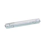 قیمت و خرید چراغ سقفی روکار ضدآب شعاع مدل SH-1x20