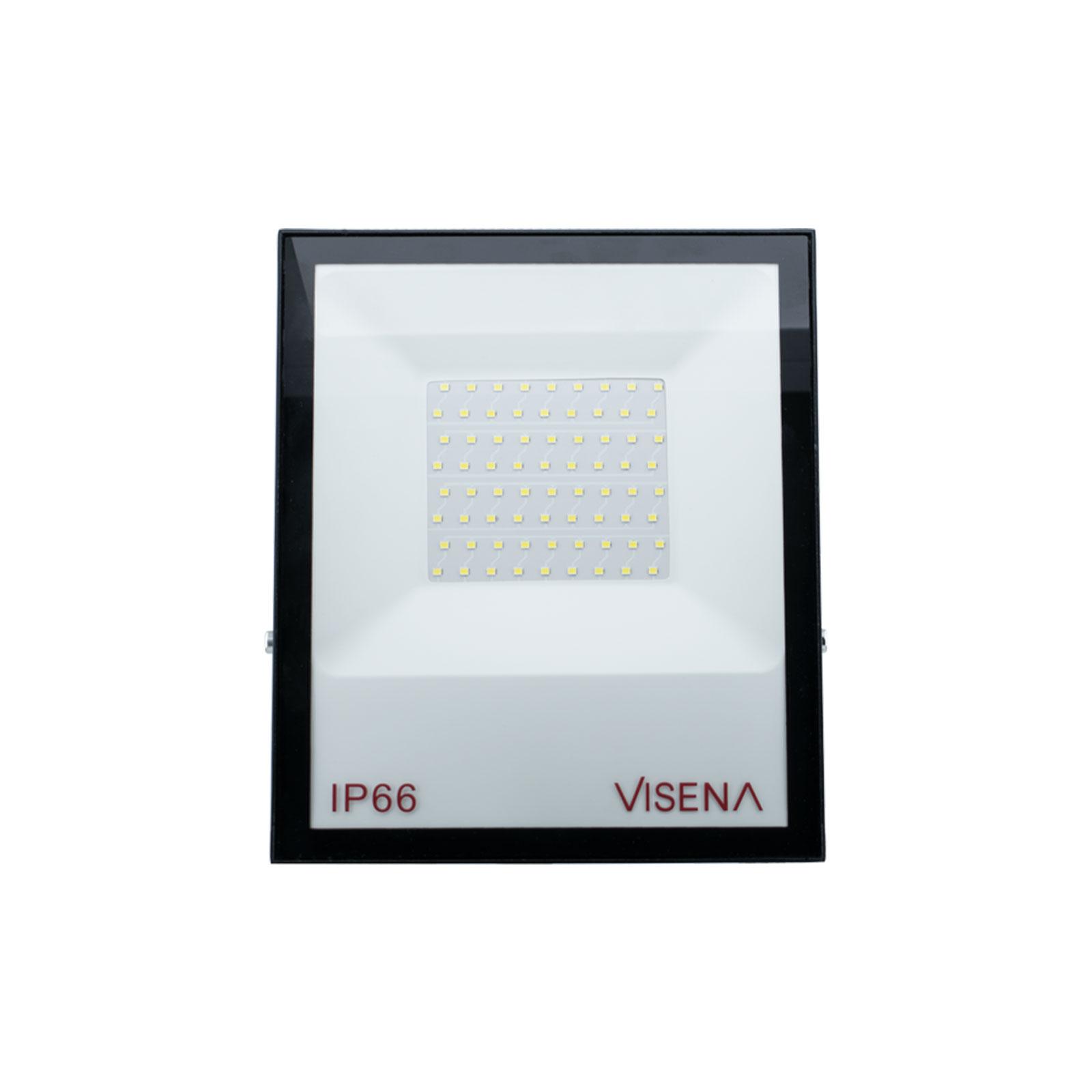 قیمت پروژکتور 150 وات ال ای دی SMD ویسنا مدل VSFD
