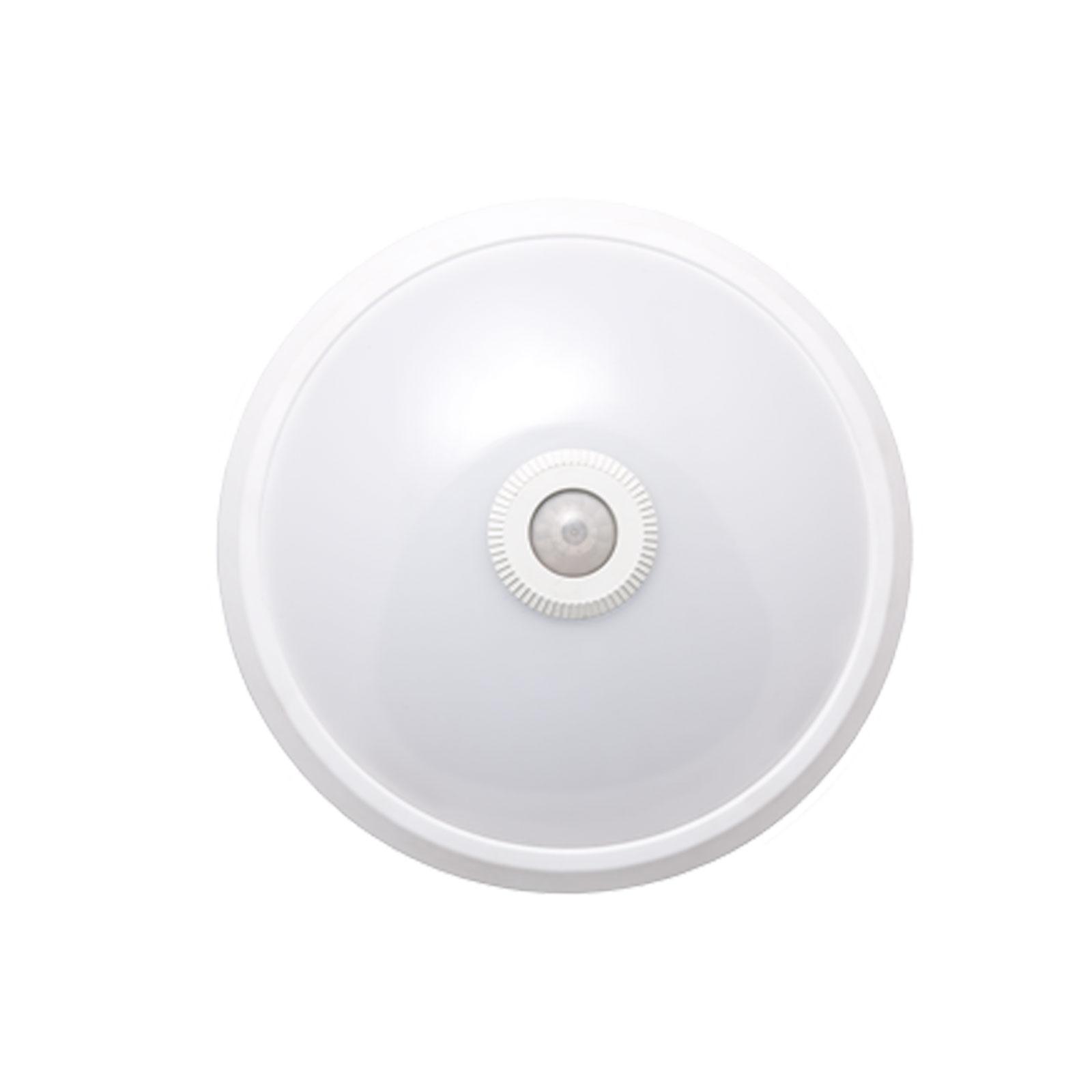 چراغ سقفی 15 وات سنسور دار VS966 ویسنا