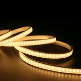 ریسه SMD LED تراشه ۲۸۳۵ تراکم 180 لوپ لایت مدل LA-s180 متری