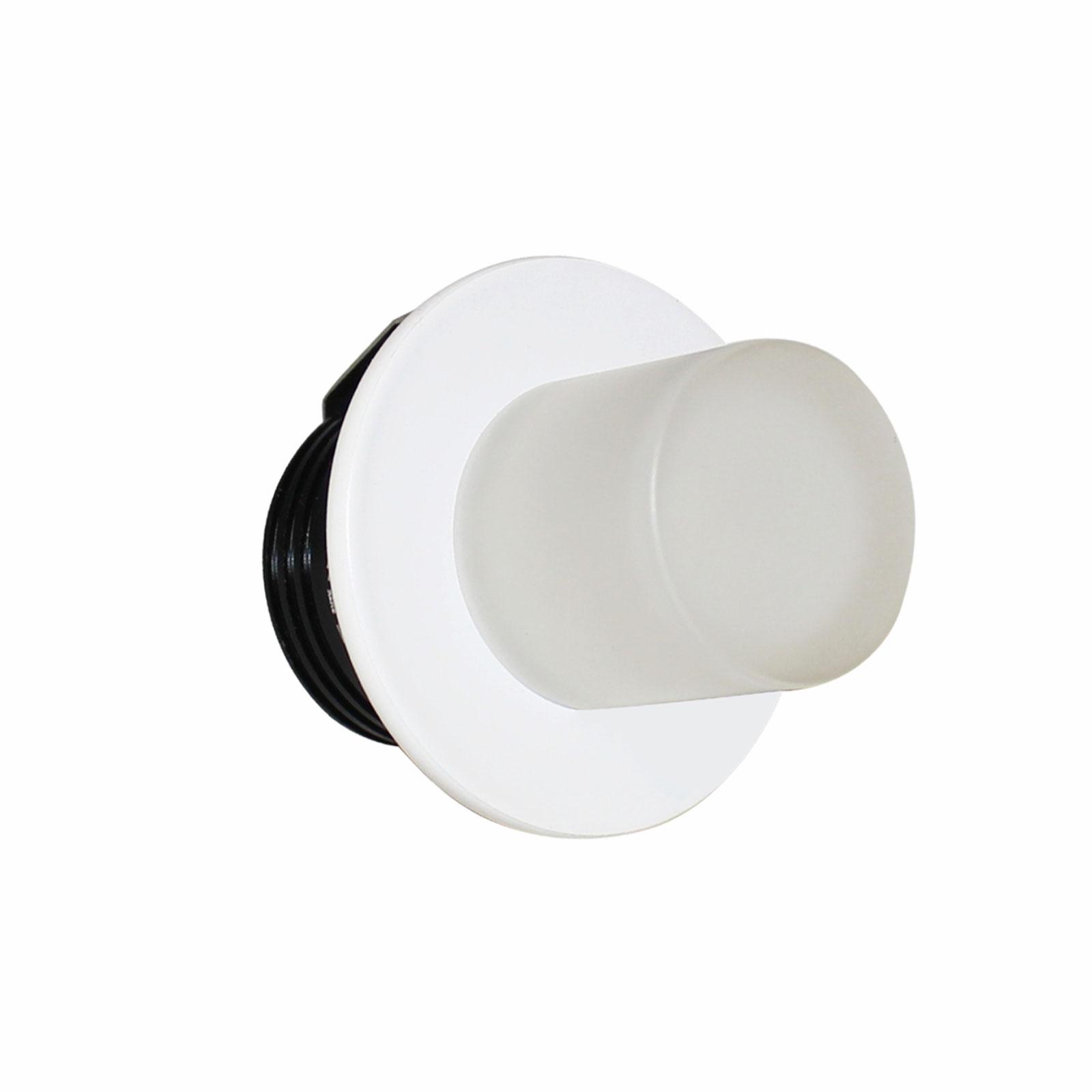 چراغ توکار مینی 3 وات فاین الکتریک مدل FEC-COB-12