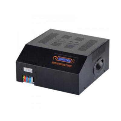 ترانس اتوماتیک دیجیتال ساکو تک فاز مدل SVR-8000