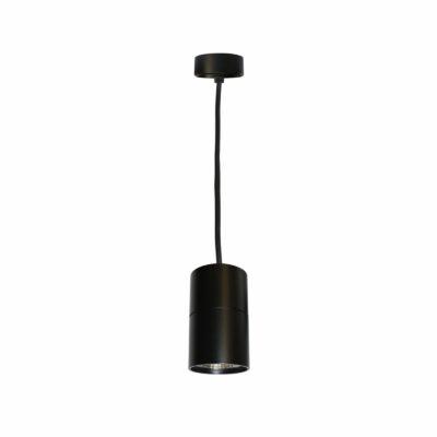 چراغ آویز COB استوانه 12 وات فاین الکتریک FEC-H112