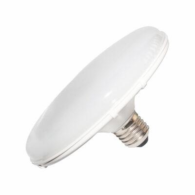 لامپ سفینه ای ۲۳ وات ال ای دی فاین الکتریک FEC-UFO پایه E27