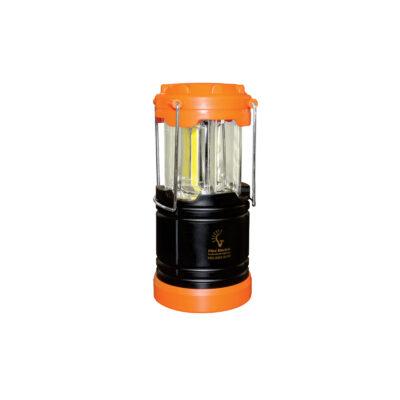 چراغ اضطراری فانوسی 3 وات فاین الکتریک FEC-9203