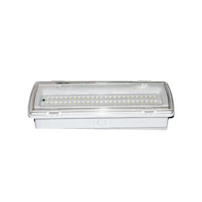 چراغ اضطراری 4 وات فاین الکتریک FEC-9250