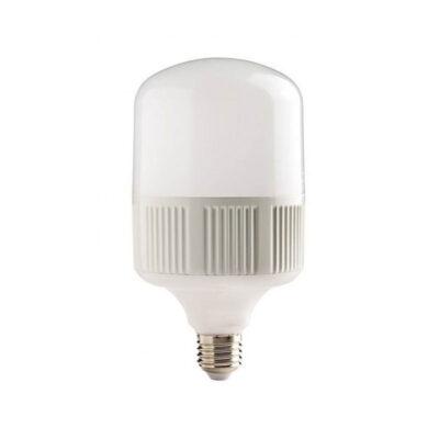 لامپ استوانه ای ال ای دی 40 وات مدل دنا الکتریک سرپیچ E27