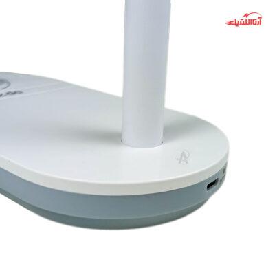 چراغ مطالعه مدرن دی پی مدل DP-6023